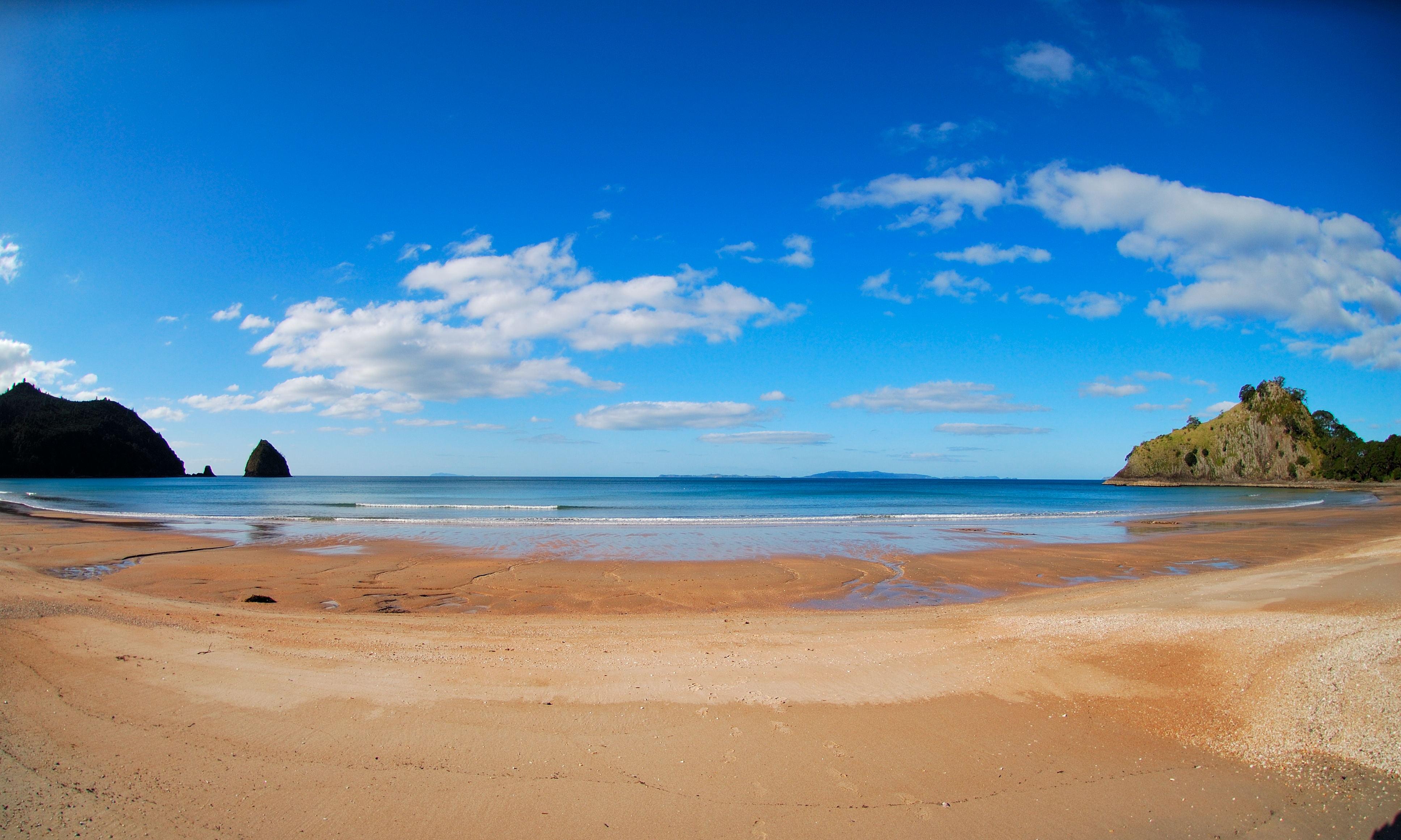 New_Chums_beach_Whangapoua_Waikato.jpg