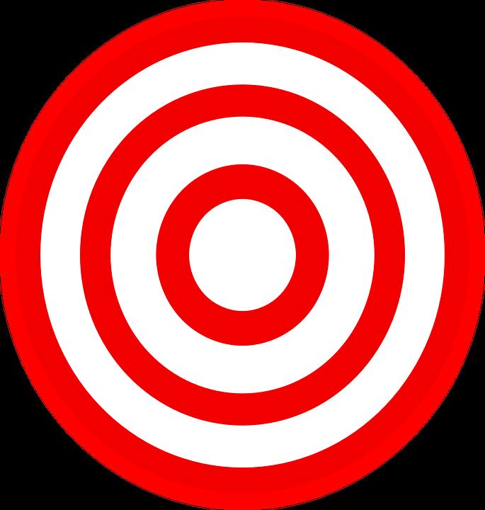 target-297821_960_720.png