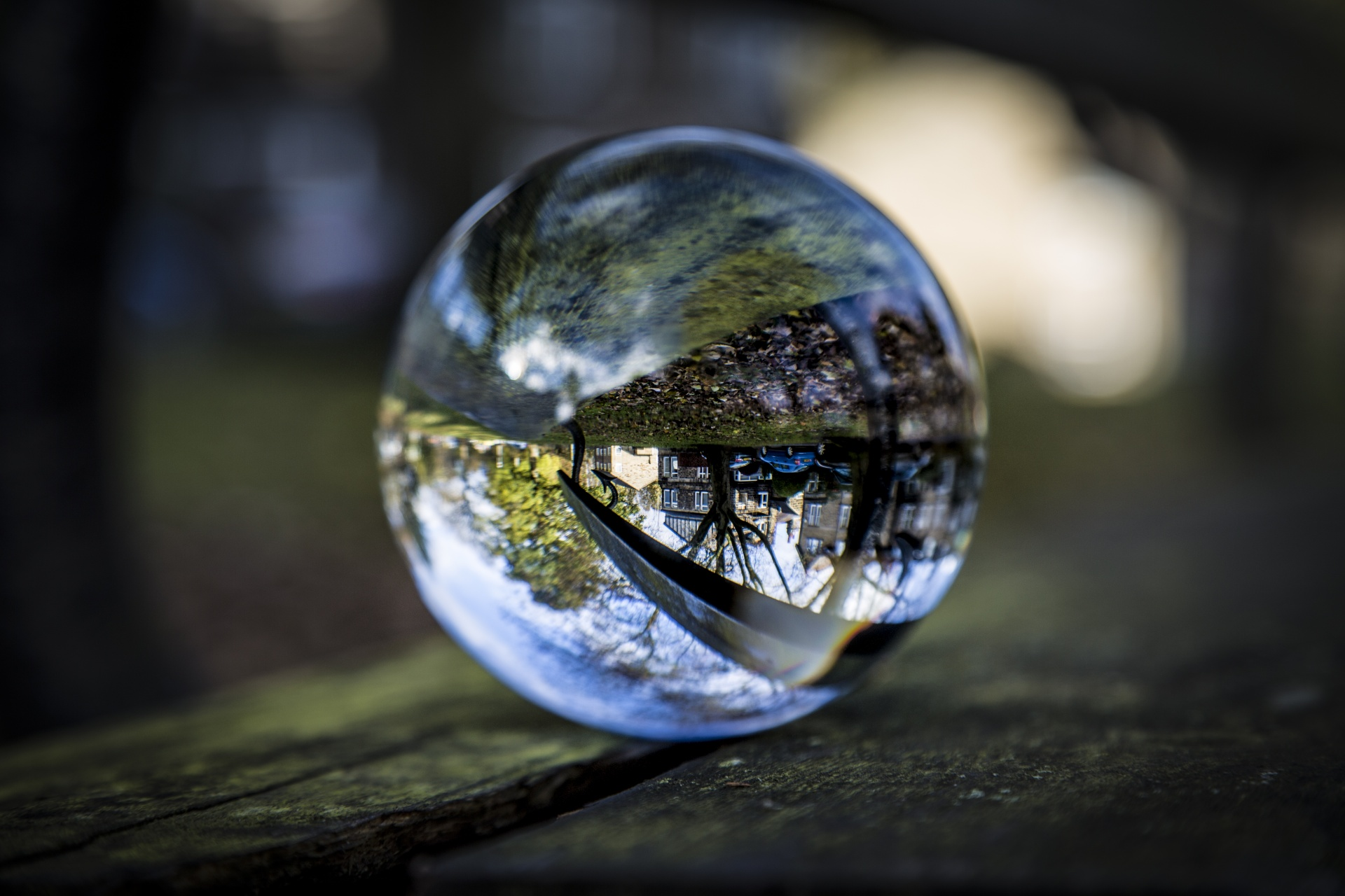crystal-ball-14785249855CZ